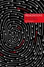 Premonitions  Selected Essays on the Culture of Revolt