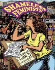 Shameless Feminists