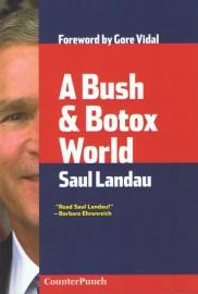 A Bush & Botox World
