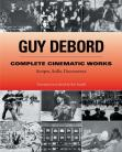 Complete Cinematic Works (paperback)