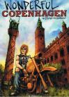 Wonderful Copenhagen: An Epilogue for Humankind