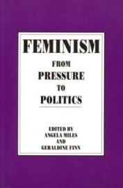 Feminism: From Pressure to Politics