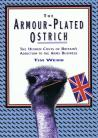 The Armour-Plated Ostrich:Cost of Britain's Addictions to the Arms Business