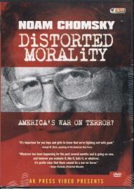 Distorted Morality: America's War on Terror?