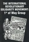 The International Revolutionary Solidarity Movement: 1st of May Group