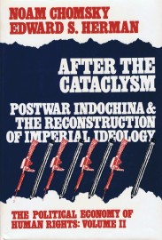 After The Cataclysm: Postwar Indochina & The Reconstruction of Imperial Ideology