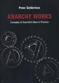 Anarchy Works