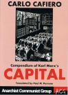 Compendium of Karl Marx's Capital