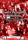 God's Beautiful Sunshine: The 1921 Miners' Lockout in the Forest of Dean