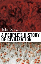 A People's History of Civilization
