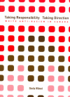 Taking Responsibility Taking Direction: White Anti-Racism in Canada