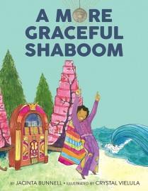 A More Graceful Shaboom