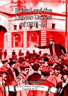 Bristol and the Labour Unrest of 1910-14