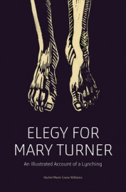 Elegy for Mary Turner: An Illustrated Account of a Lynching
