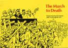 The March to Death
