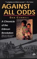 Against All Odds: A Chronicle of the Eritrean Revolution