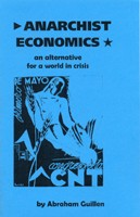 Anarchist Economics