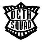 Deth Squad