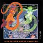Hexentexts - A Creation books sampler