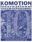 Komotion International 10