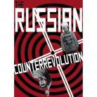 The Russian Counter-revolution
